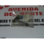 REGULADOR DE OPTICA TABLOT HORIZON REF ORG. 0017461400