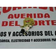 CONDENSADOR DELCO BOSCH SIMCA 900 1000 1200 REF KONTACT 3101