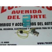CONDENSADOR DELCO BOSCH SEAT 124-1430-1,6 1,8 REF KONTACT 3502