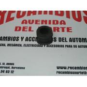 GOMA CREMALLERA DIRECCION DERECHA SEAT 127 REF SEAT SE-12716224A