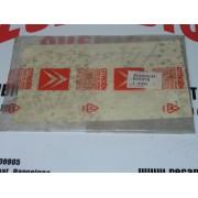 DECORACION PUERTA (FLASCH) CITROEN ZX Y AX REF ORIGINAL 8659-YG