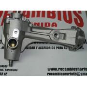 BOMBA DE AGUA SEAT 600 REF BA03209901