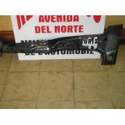 REFUERZO MONTANTE CENTRAL TRASERO DERECHO OPEL VECTRA REF OPEL-90462040