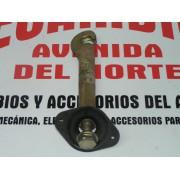 GANCHO RUEDA DE REPUESTO FORD TRANSIT REF FORD 6559075