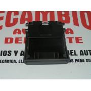 CENICERO CENTRAL DELANTERO FORD ESCORT 81-86 REF FORD- 1607386