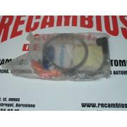 CABLE ENCENDIDO FORD GRANADA Y ESCORPIO REF FORD 6181478