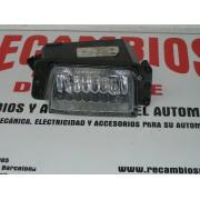FARO DELANTERO IZQUIERDO ANTIINIEBLA VW PAOLO (90-94) REF 6K5941699