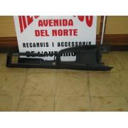 CONSOLA CENTRAL SEAT TOLEDO-LEON REF ORG. 1M0863244A