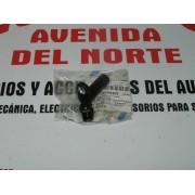 SENSOR IMPULSOS CIGUEÑAL FORD FOCUS, MONDEO, FIESTA MAZDA REF FORD 67401816