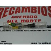 SENSOR PRESION ACEITE DIRECCION ASISTIDA RENAULT 21 RE ORG, 7700823549