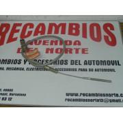 CABLE Y FUNDA ACELERADOR AVIA Y EBRO REF ORG, BN-4306