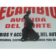 GUIA RODILLOS PUERTA CORREDERA SUPERIOR DERECHA FORD TRANST 2000-2006 REF ORG. YC15-V25028-AD