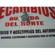 PILOTO DELANTERO SIN PLASTICO (BASE) SEAT 600 E Y L