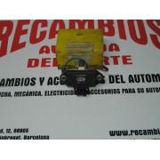 REGULADOR DE ALTERNADOR RENAULT 9, 14 Y 17 TURBO 1.6 DIESEL REF ORG. 7702163220 - MAGNETI MARELLI 940038011