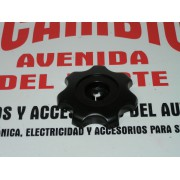 MANIVELA ASIENTO FORD ESCORT Y COURIER REF ORG, 1004473