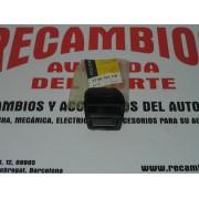 GOMA PEDAL ACELERADOR Y FRENO RENAULT 21 REF ORG. 7700765318