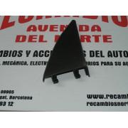 TAPA TRIANGULO INTERIOR ESPEJO RETROVISOR DERECHO CITROEN CX REF ORG, 9602626577