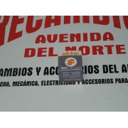 KIT REPARACION CILINDRO RUEDA TRASERA DKW F-1000-11-16 REF D3-31