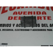 SOPORTE ESTABILIZADORA RENAULT 21 REF ORG, 7700774026