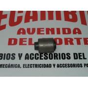 CASQUILLO SILENTBLOC BRAZO INFERIOR RENAULT 18 REF ORG. 7704001281