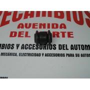 CASQUILLO BRAZO SUSPENSION AUDI, SEAT SKODA REF ORG, 1K040407182