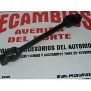 COLUMNA DE DIRECCION SEAT 131 LARGO 0,335 mm