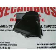 CARCASA TAPA VOLANTE INFERIOR VW POLO VENTO REF VW.-867953516A