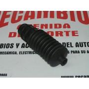 GUARDAPOLVO CREMALLERA NO ASISTIDA DERECHA SEAT 131 REF ORG. JA-162132