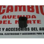 SOPORTE CENTRAL BARRA ESTABILIZADORA RENAULT, 9-11-SUPERT-5 Y EXPRESS REF RENAULT 7702111932