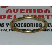 CHAPA FIJACION ENTRE FILTRO Y CARBURADOR SEAT 124 REF ORG- FA 02222501