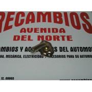 TUBO METALICO AGUA SEAT 128 Y RITMO