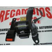 CINTURON DELANTERO CITROEN BX REF ORG, 954966666