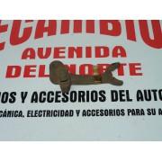 HORQUILLA MARCHA ATRAS SEAT 124-131-132-1500 REF ORG, FA19901450