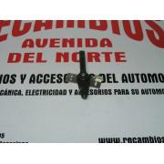 MANDO INTERIOR APERTURA PUERTA DELANTERA DERECHA RENAULT 6 MODERNO REF ORG, 0833210900