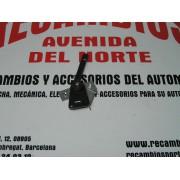 MANETA INTERIOR APERTURA PUERTA TRASERA DERECHA RENAULT 12 REF ORG, 7700505474