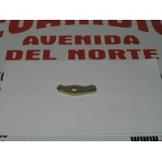 UÑETA FRENO MANO SEAT 850-133