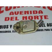 CERRADURA DELANTERA DERECHA RENAULT 6-12 REF ORG, 7702035488