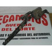 BRAZO AGUANTA PORTON DERECHO SIMCA 1200 REF O0RG, SG71174030