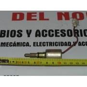 CHICLE ELECTRICO CARBURADOR SIMCATALBOT 1200 Y 150