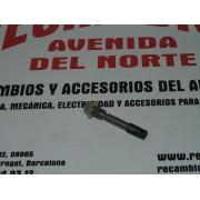 INYECTOR DE COMBUSTIBLE AUDI Y VW REF ORG, BOSCH 0437502023