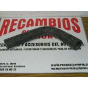 MANGUITO INFERIOR RADIADOR SEAT 850-133 ESPECIAL REF OERG. EA11722302