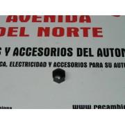 TAPA TORNILLO DE 17 mm DE RUEDA VW GOLF II-POLO-PASSAT Y SANTANA ref org. 321601173a