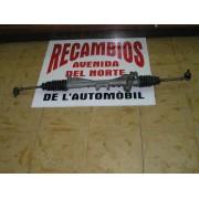 CAJA DE DIRECCION CREMALLERA TALBOT HORIZON REF ORG. 0062788300