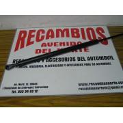 AMORTIGUADOR PUERTA MALETERO SUPECINCO REF ORG, 7700756056