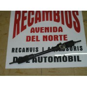CREMALLERA DE DIRECCION SEAT 133