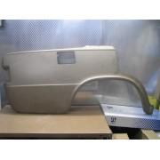 ALETA TRASERA DERECHA SEAT 124 FL
