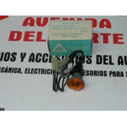 PILOTO LATERAL TALBOT CHRYSLER 150 13607 Y 1308 REF INDERE