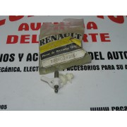 REGULADOR FAROS RENAULT 14 REF ORG, 77001024215