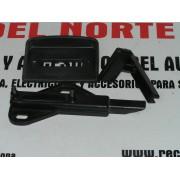 CONJUNTO EMPUÑADURA MANETA INTERIOR RENAULT 5 REF ORG, 7701454899