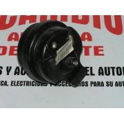 SOPORTE MOTOR HIDROELECTRICO VW REF ORG,. 357199299C